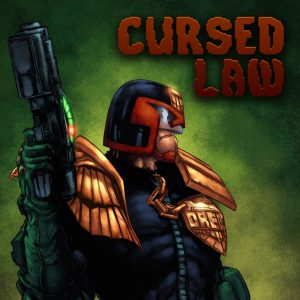 Cursed Law