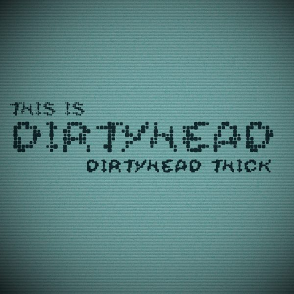 Dirtyhead