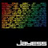 JayEss