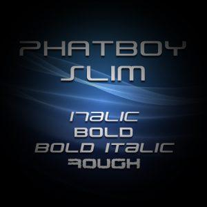 PhatBoy Slim