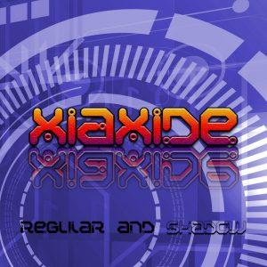 Xiaxide