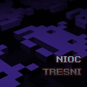 Nioc Tresni